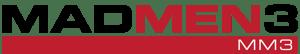 MM3-3
